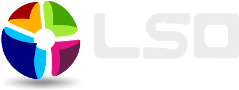 http://lsoconstrucoes.pt/wp-content/uploads/2016/07/LSO-logo-FOOTER.png