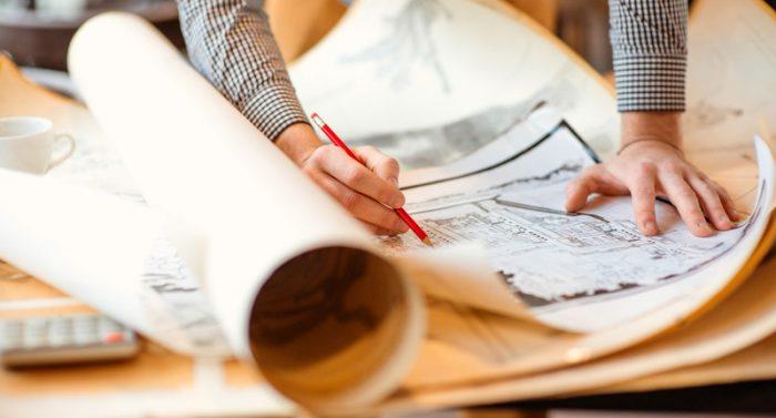 engenharia arquitectura e consultoria (2)