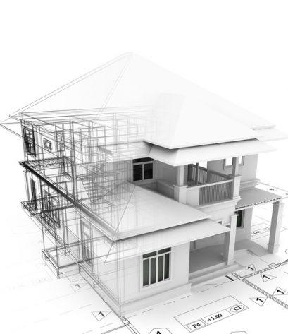 engenharia arquitectura e consultoria (3)