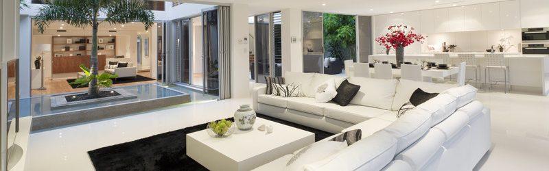 remodelação de interiores (1)